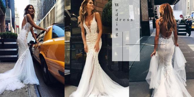 bride dresspic